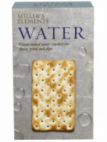 MILLERS ELEMENT WATER